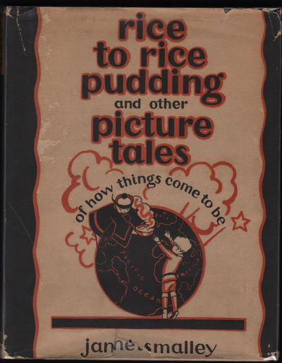 New York: Morrow, 1928. 1st. Hardcover. Very good/good. Bound in the publisher's original quarter cl...