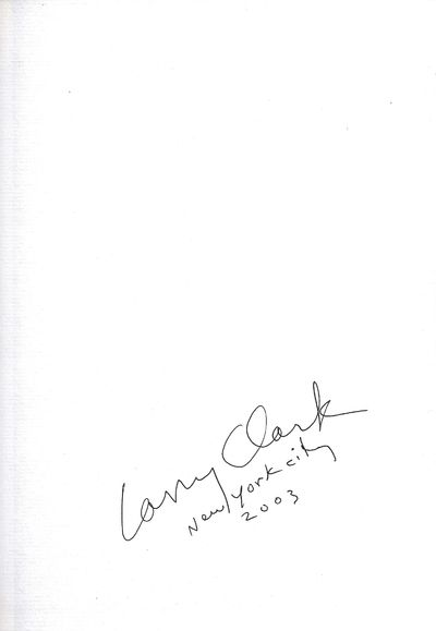 Zurich / Berlin / New York: Scalo Verlag, (1993). First Edition. Hardcover. Fine in a Fine dustwrapp...