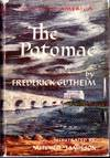 image of The Potomac (Rivers of America Series)