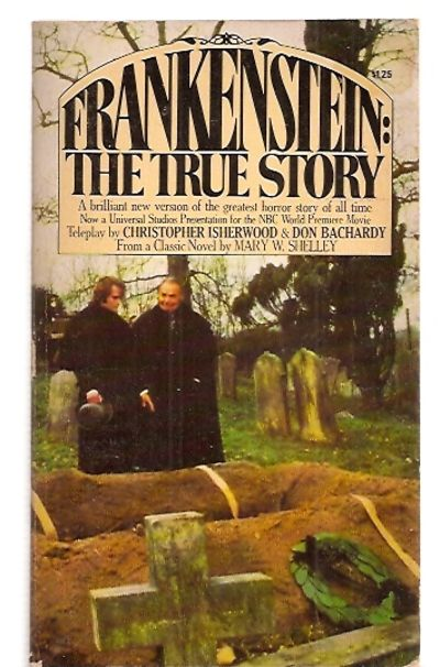 the truth of the enlightenment in frankenstein a novel by mary shelley Frankenstein films: from mary shelley to kenneth branagh  due to the fact that  throughout the novel frankenstein, mary shelley never explicitly comments on   as a summing up of one of the central ideas of the enlightenment movement.