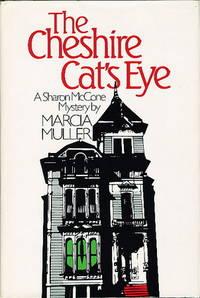 THE CHESHIRE CAT'S EYE.