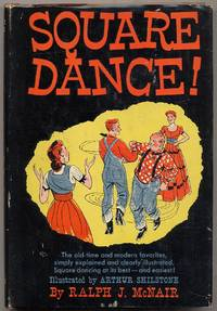 Square Dance!
