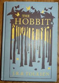 image of The Hobbit [Special Edition]