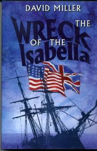 Wreck of the Isabella, The