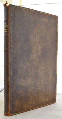 A Survey of Dorsetshire. Containing the Antiquities and Natural History of that County. With a Particular Description of all the Places of Note, and Antient Seats, which give Light to many Curious Parts of English History, extracted from the Doomsday Book, and other valuable Records. And A Copious Genealogical Account of Three Hundred of the Principal Families