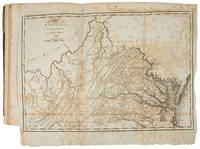 Carey's General Atlas