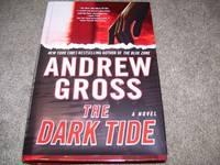 image of The Dark Tide