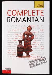 Complete Romanian
