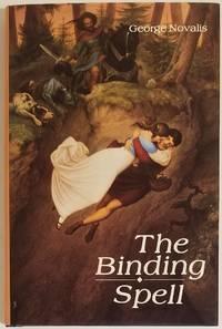 THE BINDING SPELL