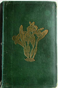 The Orchid Grower's Manual Containing Brief Descriptions of upwards of Eight Hundred Species and Varieties of Orchidaceous Plants