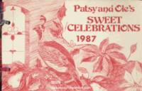 Patsy and Ole's Sweet Celebrations 1987