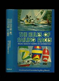 The Rules of Sailing Races