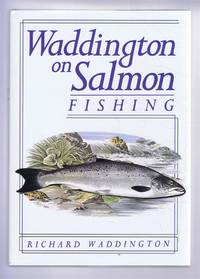 image of Waddington on Salmon Fishing