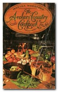 The Archers' Country Cook Book