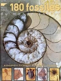 image of 180 Fossiles du monde entier