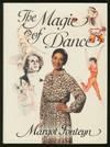 The Magic Of Dance