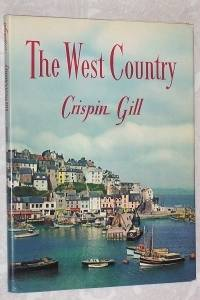The West Country