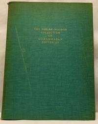 image of The Parish-Watson Collection Of Mohammadan Potteries