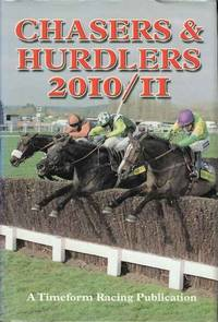 Chasers & Hurdlers 2010/11