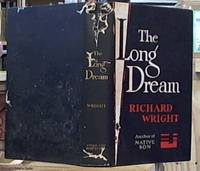 image of The Long Dream