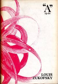 ''A'' 13-21