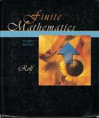 image of Finite Mathematics