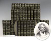 image of The Works of Alexandre Dumas, Including: The Count of Monte Cristo, The Three Musketeers, Twenty Years After, and The Vicomte de Bragelonne: Ten Years Later).