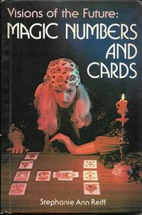 Visions of the Future: Magic Numbers and Cards