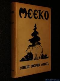 Meeko (1st)