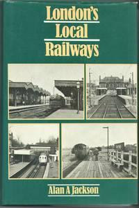London's Local Railways