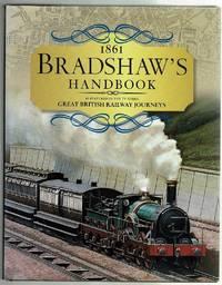 image of Bradshaw's Descriptive Railway Handbook of Great Britain and Ireland 1861