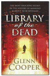 image of Library of the Dead