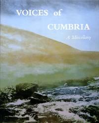 image of Voices of Cumbria