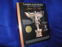 Lanterns Along The Path: The Allegorical Art of James N. Muir