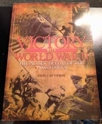 image of VICTORY IN WORLD WAR II