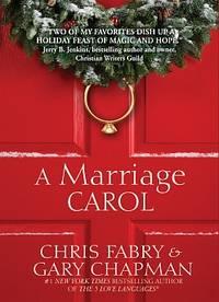 Marriage Carol