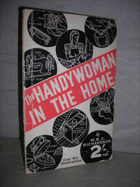 The Handywoman in the Home
