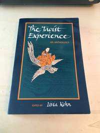 image of The Taoist Experience: An Anthology