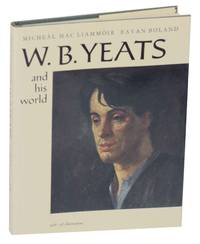 W.B. Yeats and his World