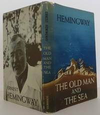 The Old Man and the Sea by  Ernest Hemingway - 1st Edition - 1952 - from Bookbid Rare Books and Biblio.com