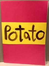 [ART] Potatoes