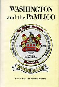 Washington and the Pamlico