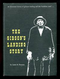 image of The Gibson's Landing Story