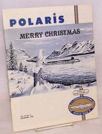 Polaris: Merry Christmas