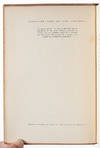 View Image 7 of 8 for In Dubious Battle (Inscribed First edition) Inventory #4400