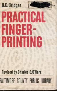 image of Practical Fingerprinting