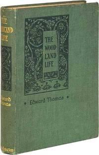 Edinburgh and London: William Blackwood and Sons, 1897. Hardcover. Near Fine. First edition. Slight ...