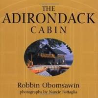 The Adirondack Cabin