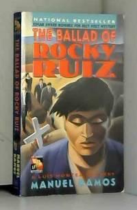 The Ballad of Rocky Ruiz