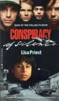 Conspiracy of Silence by Lisa Priest - 1989